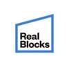 RealBlocks