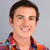Matt Grierson